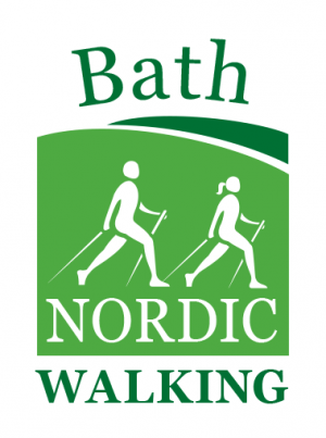 Bath Nordic Walking