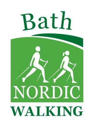 Bath Nordic Walking